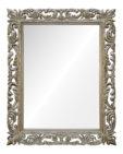 Mirror Image Hospitality
