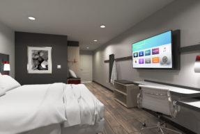 AVID Hotel by IHG