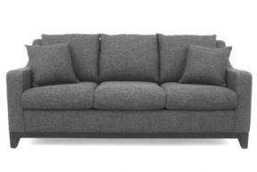 Sofas, Loveseats & Sleepers