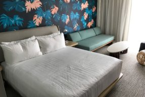 The Laylow – Autograph Collection by Marriott –  Honolulu, HI