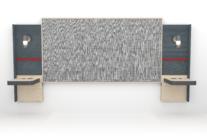 JTB Furniture