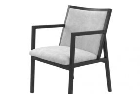 Lounge & Occasional Chairs