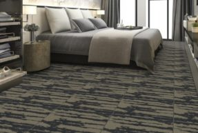 Tufted Broadloom