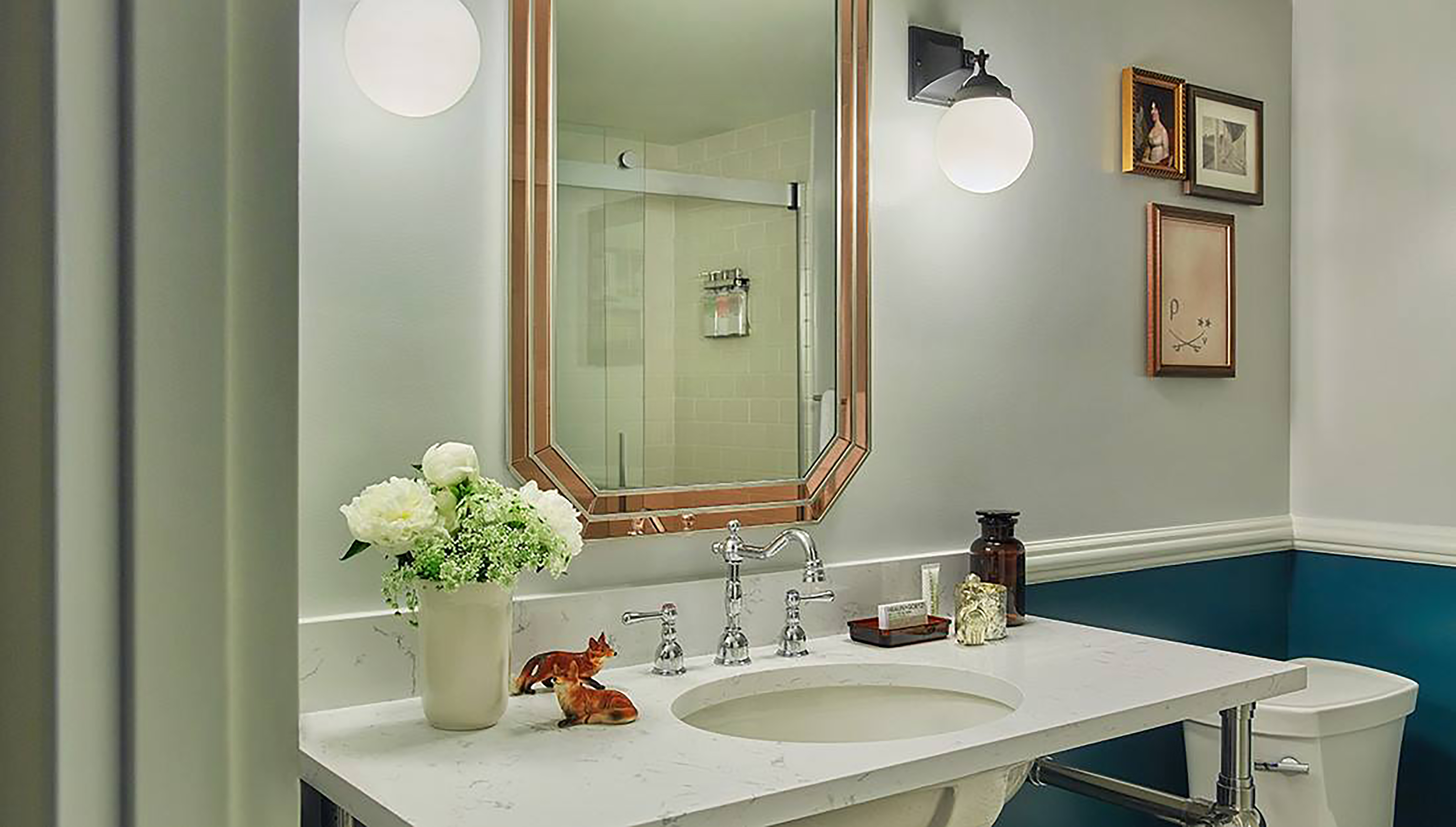 mirror image hospitality arnold hospitality. Black Bedroom Furniture Sets. Home Design Ideas