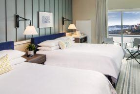 Cliff House Resort & Spa - Ogunquit, ME