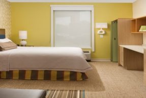 Home2 Suites - Hattiesburg, MS