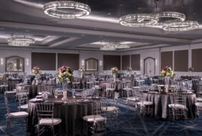 Ritz Carlton - Sarasota, FL