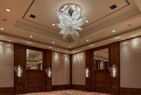 Ritz Carlton - Tornoto Ontario