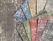 Appian Textiles